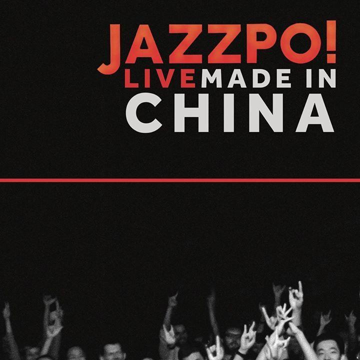 Jazzpospolita Tour Dates