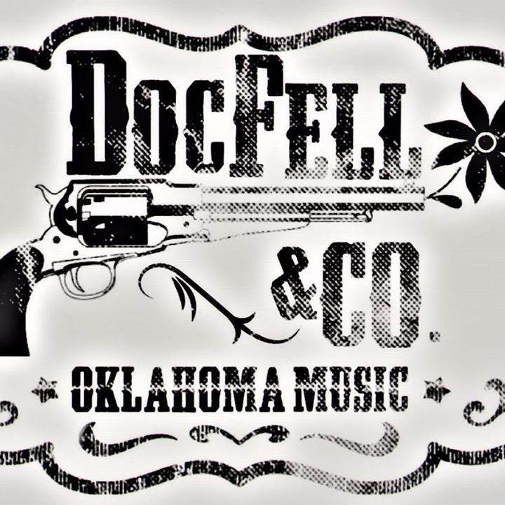DocFell & Co. Music Tour Dates