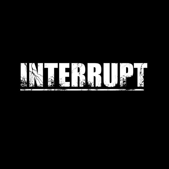 Interrupt Tour Dates