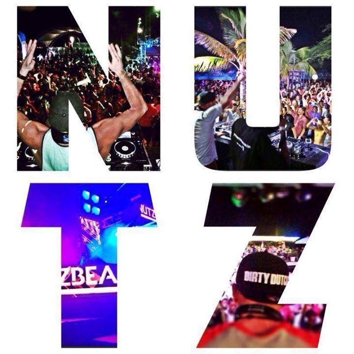 Nutzbeatz Tour Dates