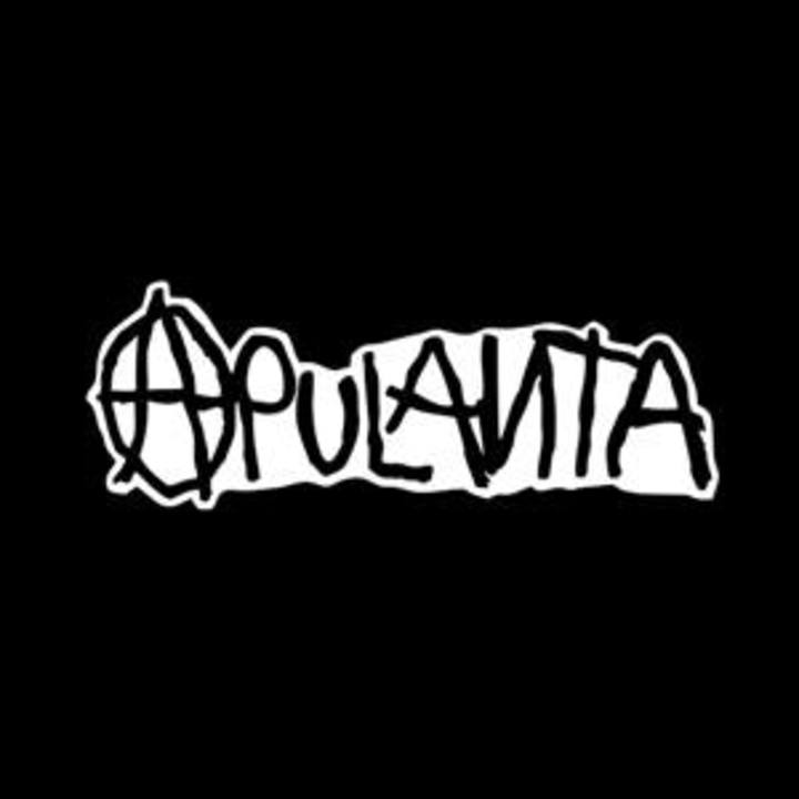 Apulanta Tour Dates