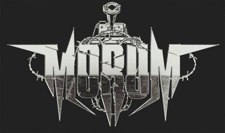MORUM Tour Dates