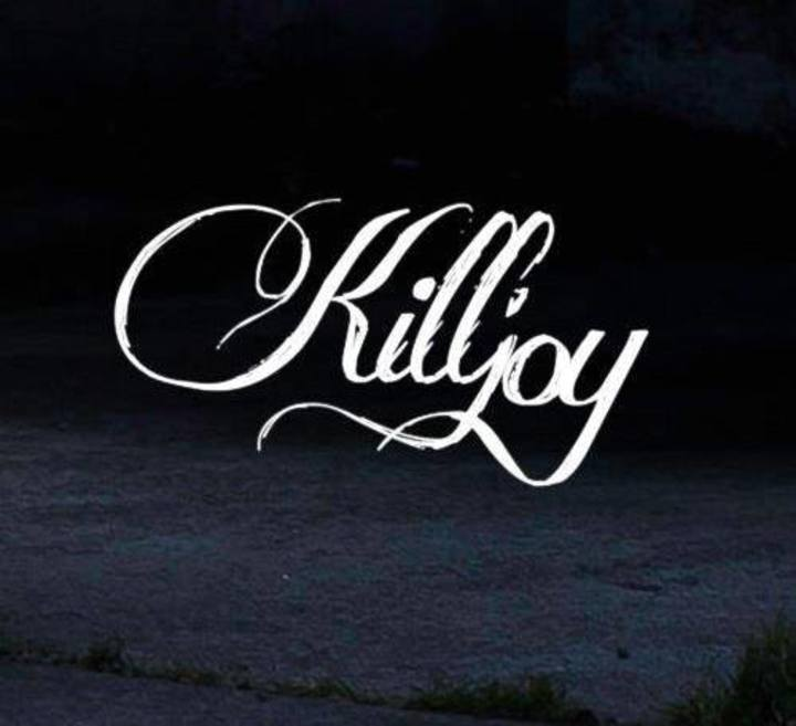 Killjoy Tour Dates