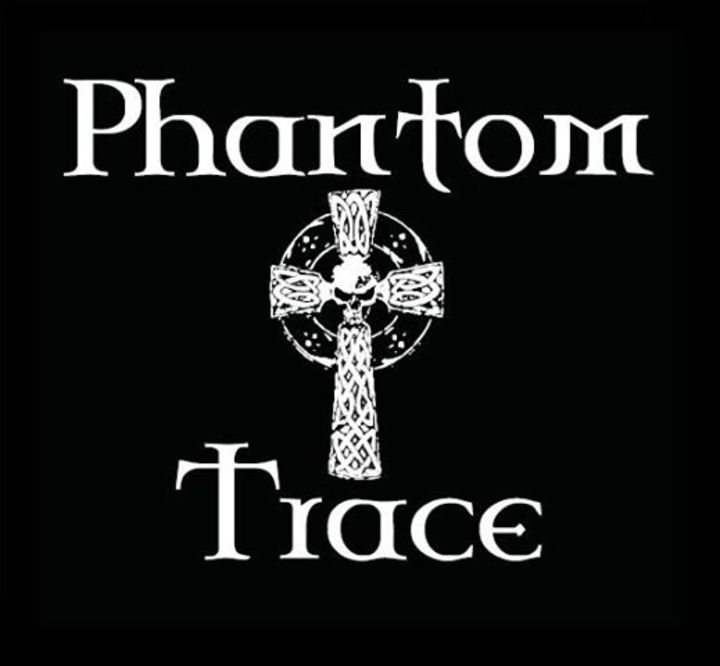 Phantom Trace Tour Dates