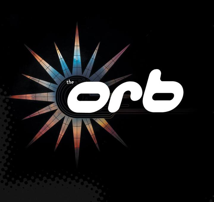 The Orb @ Waterfront - Norwich, United Kingdom