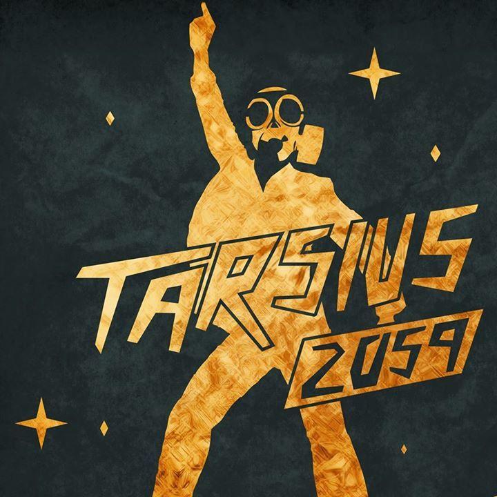 Tarsius Music Tour Dates