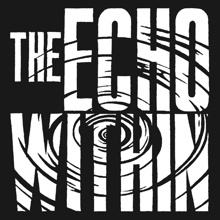 The Echo Within Tour Dates