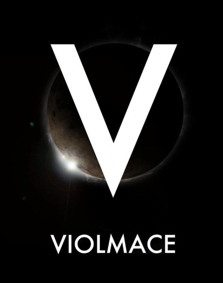ViolMace Tour Dates
