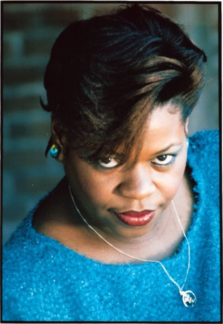 Renee Manning Jazz Tour Dates