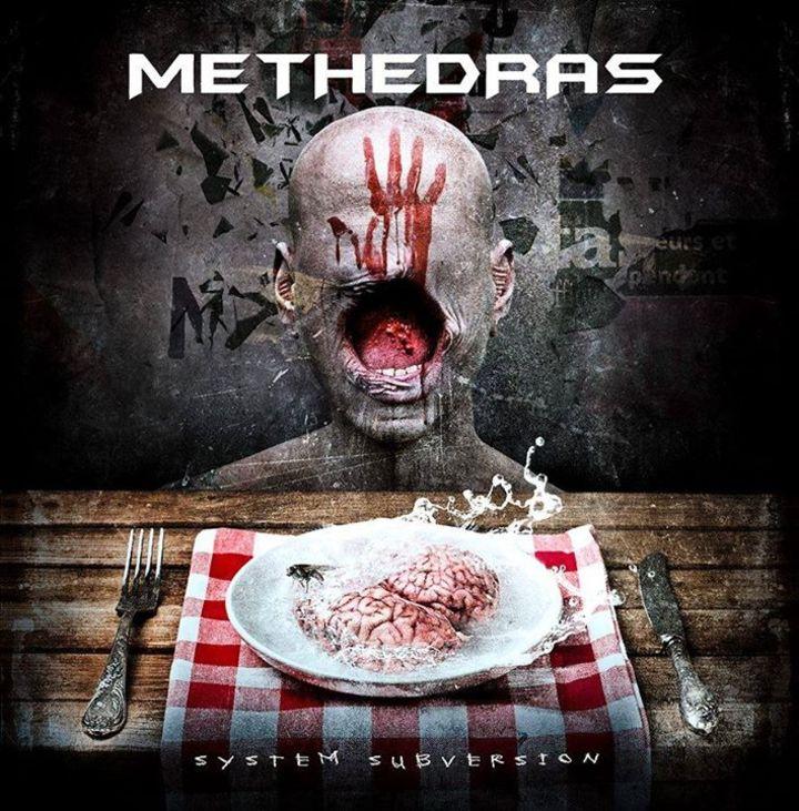 Methedras Tour Dates
