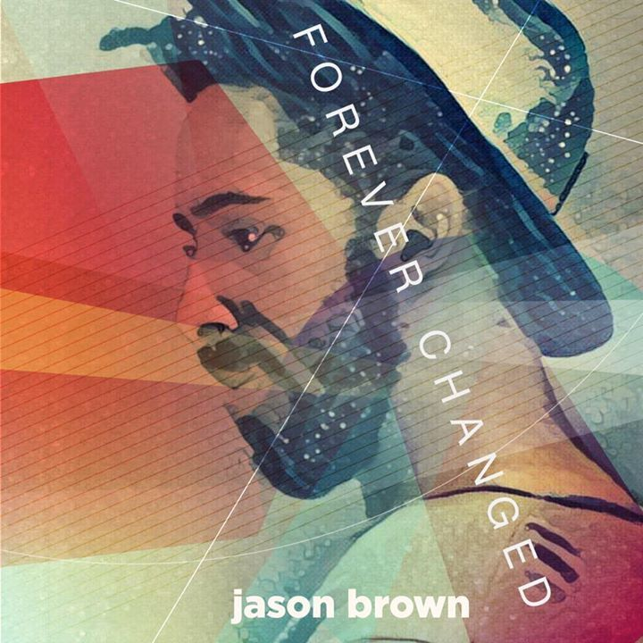 Jason Brown Music Tour Dates
