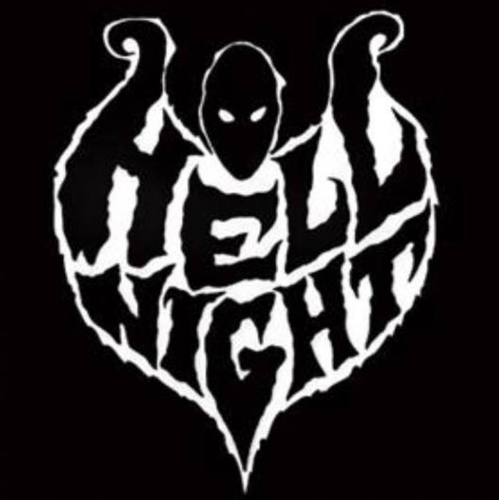 Hell Night Tour Dates