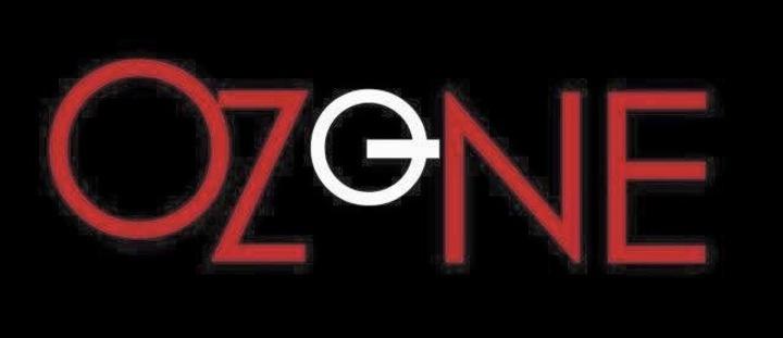 eNVy - Omaha @ Ozone Lounge - Omaha, NE