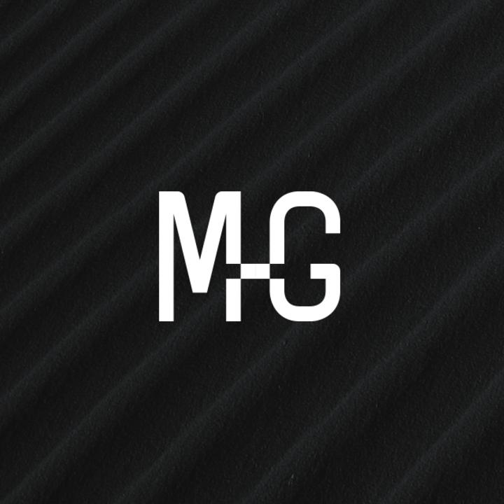 Marco G Tour Dates