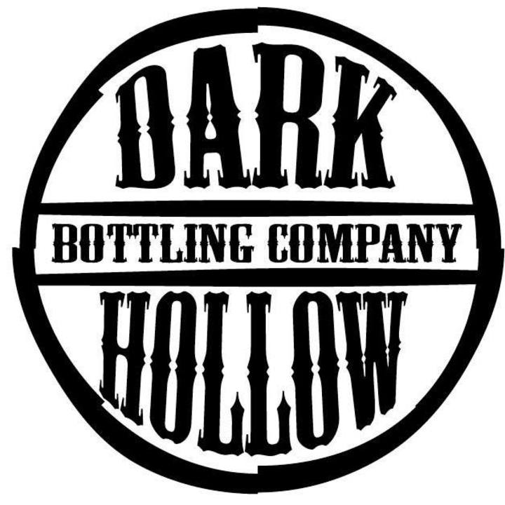Dark Hollow Bottling Company Tour Dates