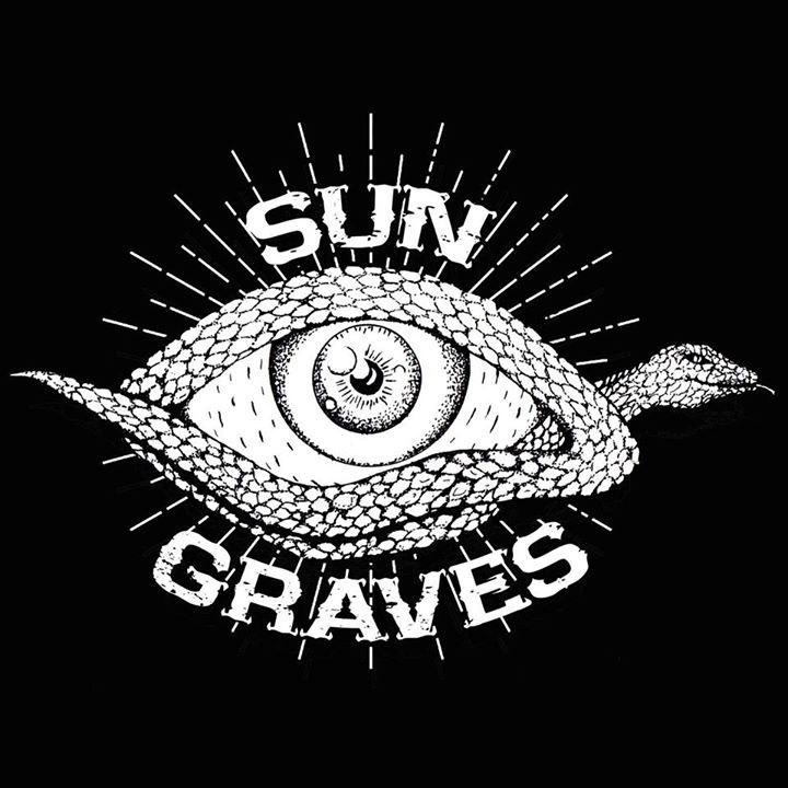 Sun Graves Tour Dates