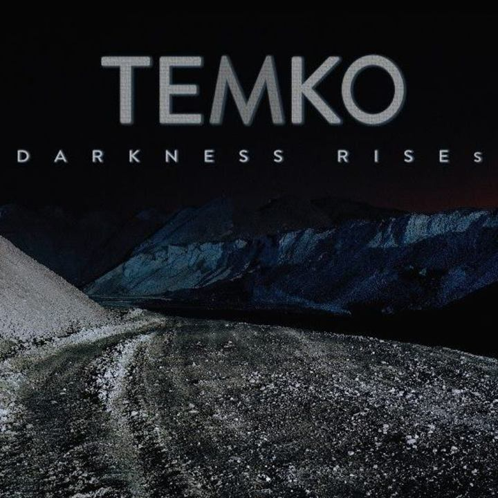 TEMKO Tour Dates