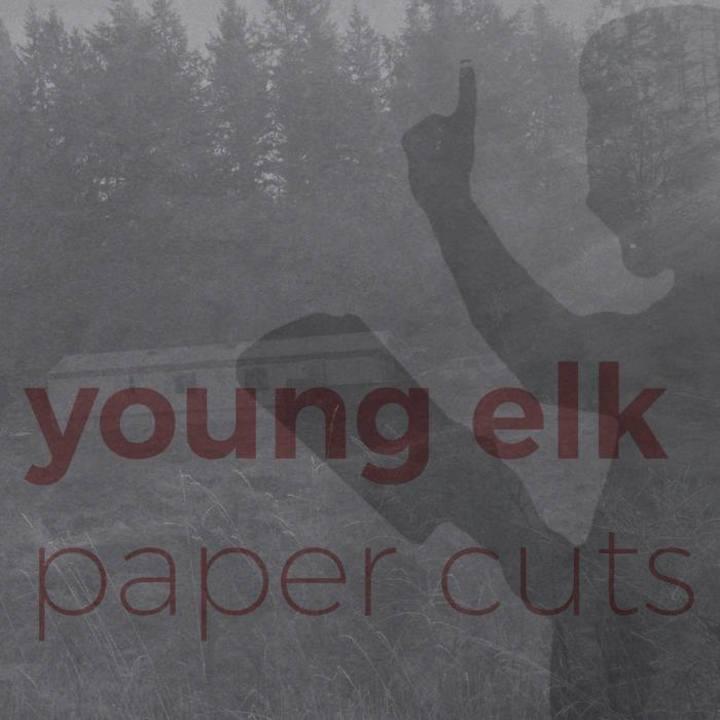 Young Elk Tour Dates