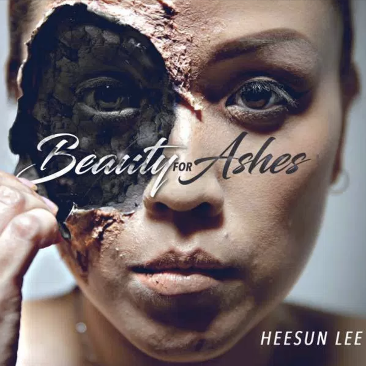 HeeSun Lee Tour Dates