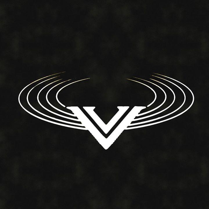 VINIL VELHO Tour Dates