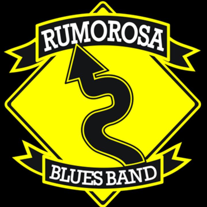 Rumorosa Blues Band Tour Dates