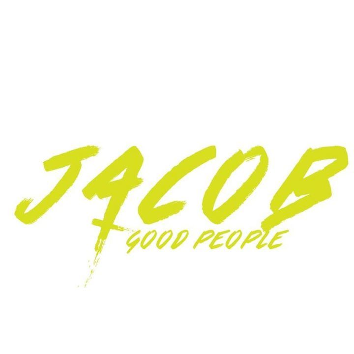 Jacob and the good people Tour Dates