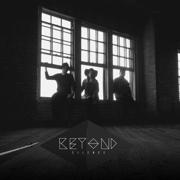 Beyond Silence Tour Dates