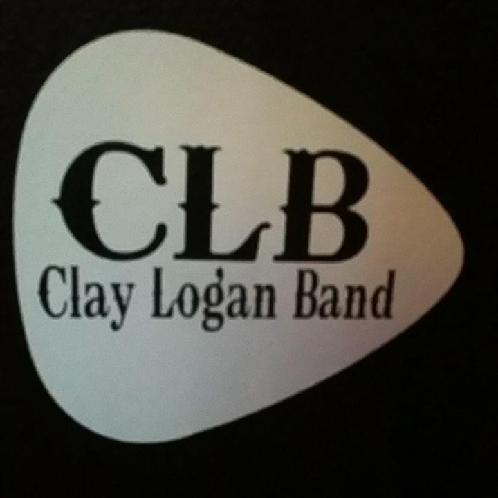 Clay Logan Band Tour Dates