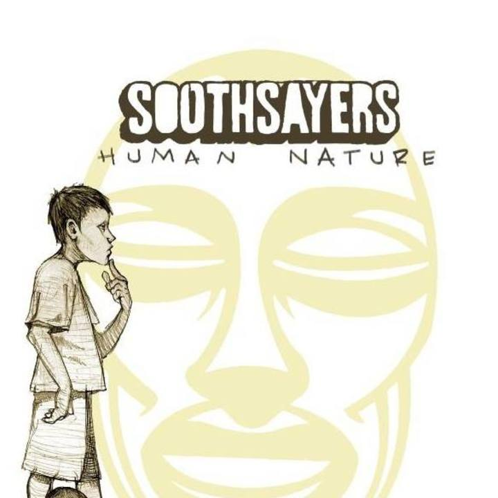 Soothsayers Tour Dates