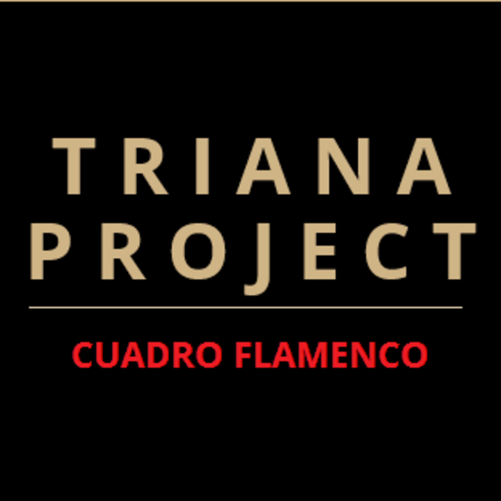 Triana Project Tour Dates
