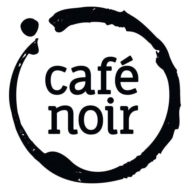 Cafè Noir Tour Dates