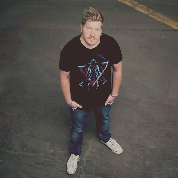 MATTHEW $ DJ Tour Dates
