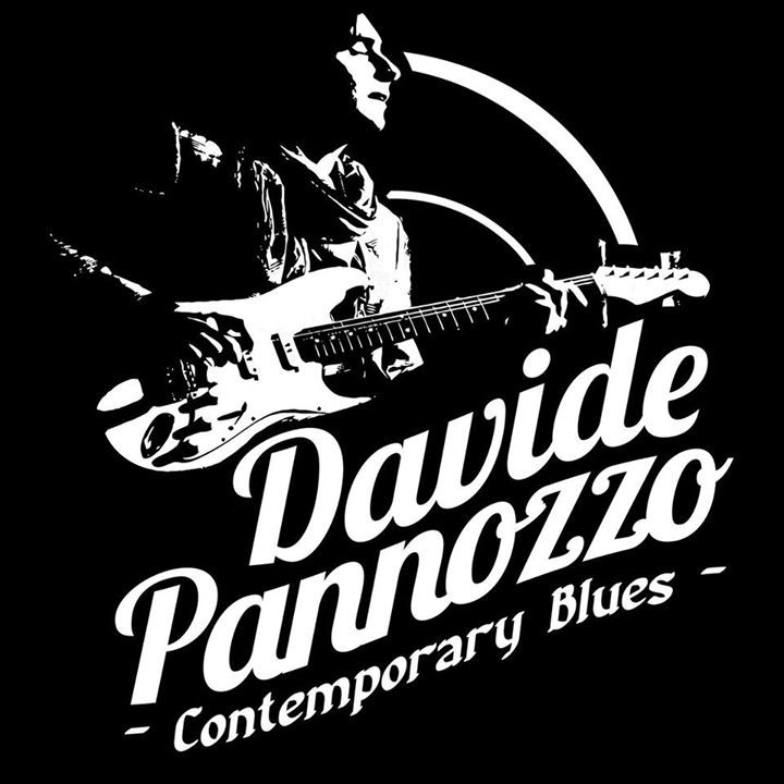 Davide Pannozzo Tour Dates