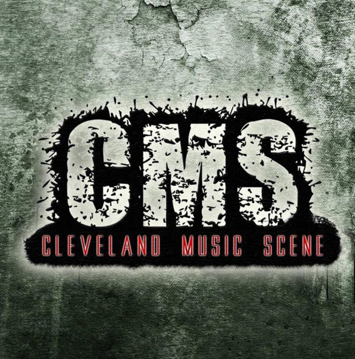 Cleveland Music Scene Tour Dates