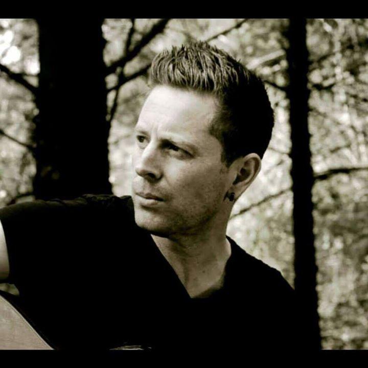 Shane Sullivan Music Tour Dates