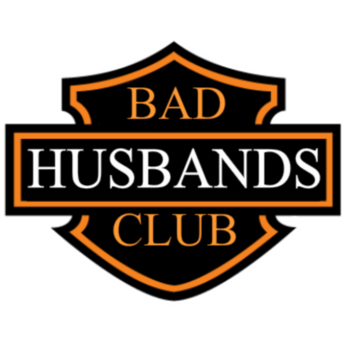 the Bad Husbands Club Tour Dates