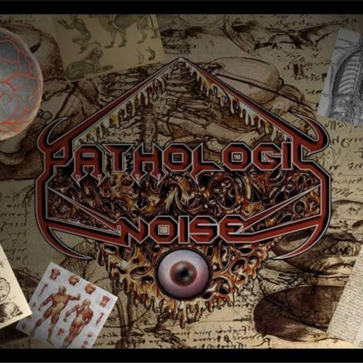 Pathologic Noise Tour Dates