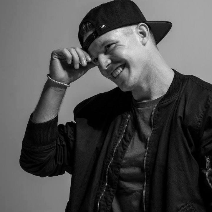DJ Travis Howe Tour Dates