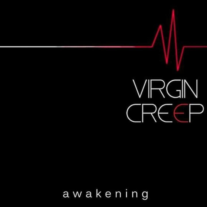 Virgin creep Tour Dates
