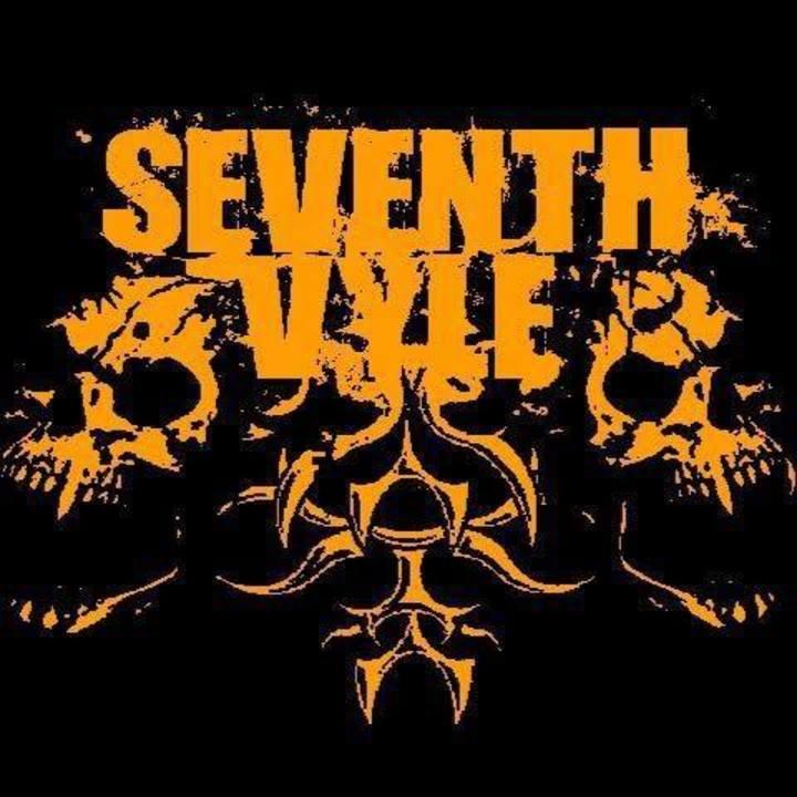 Seventh Vyle Tour Dates