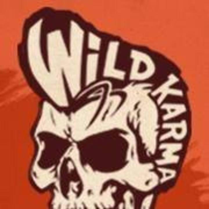 Wild karma Tour Dates