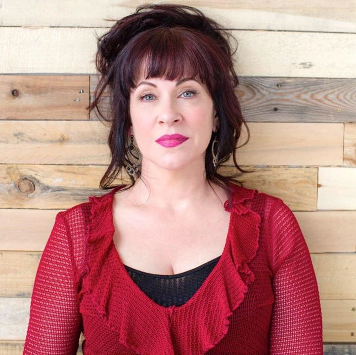 Janiva Magness Tour Dates