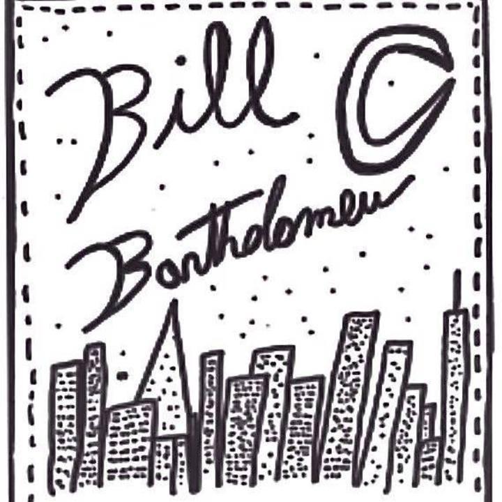 Bill Bartholomew Tour Dates