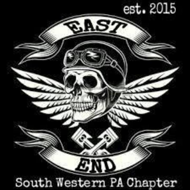East End Tour Dates