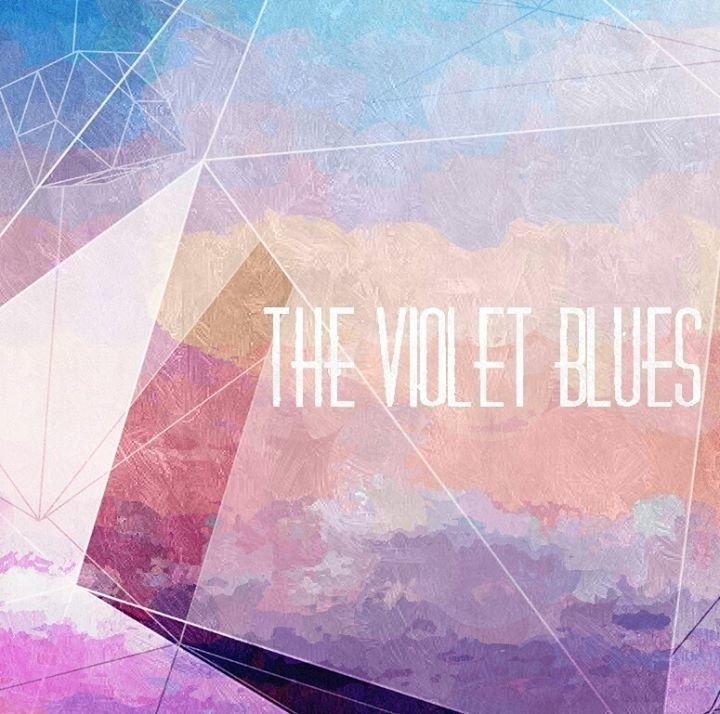 The Violet Blues Tour Dates