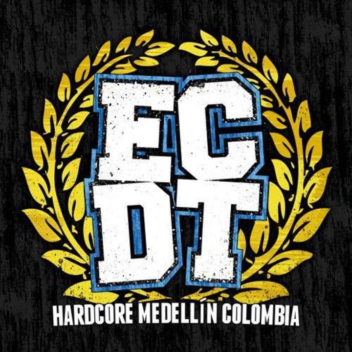 En Contra De Todo Tour Dates