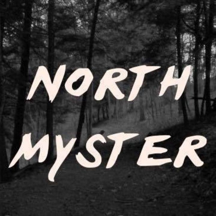 North Myster Tour Dates