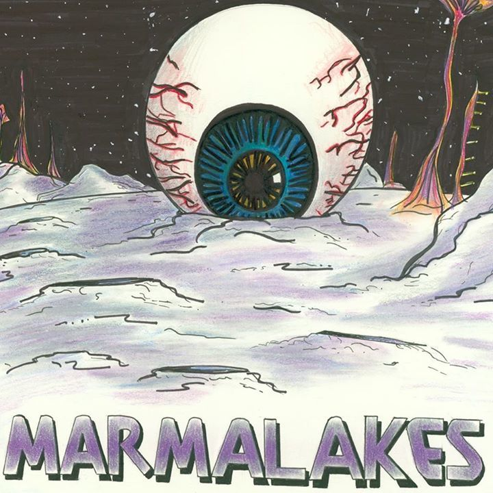 MARMALAKES Tour Dates