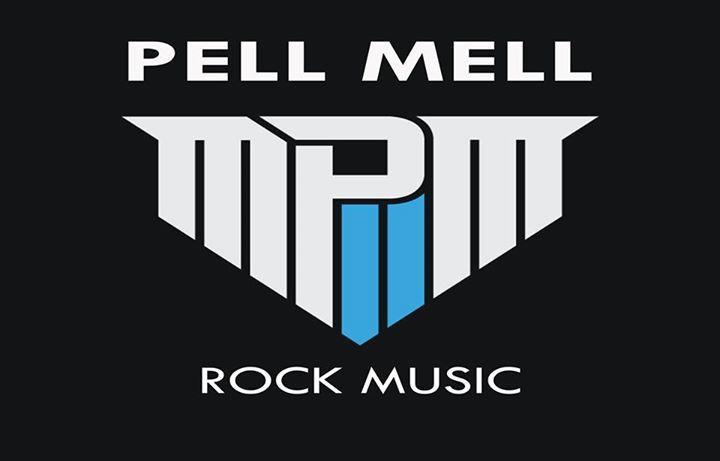 Pell Mell Tour Dates