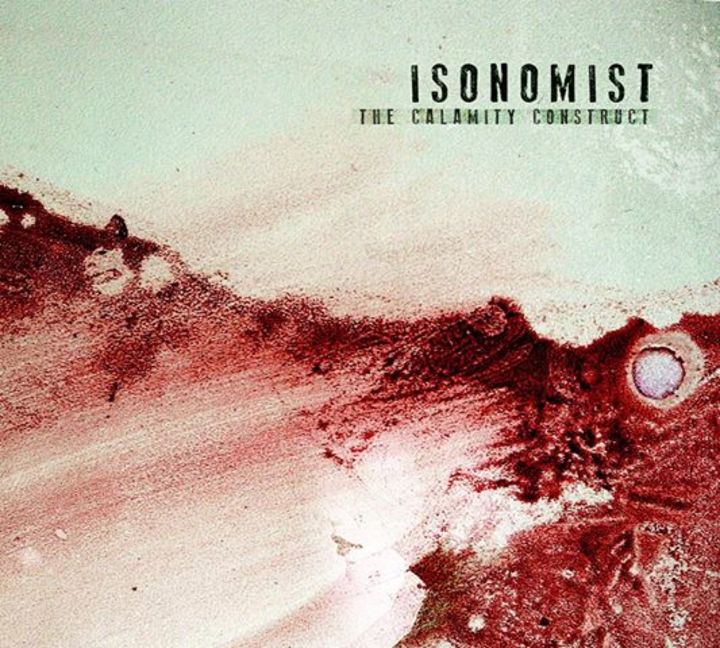 Isonomist Tour Dates